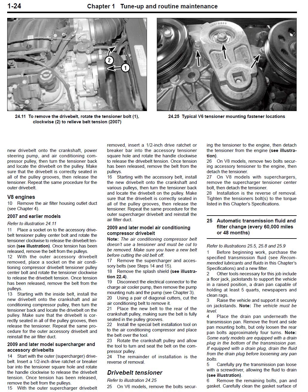 hight resolution of gm repair manual gmc acadia buick enclave outlook traverse 2007 2017general motors haynes
