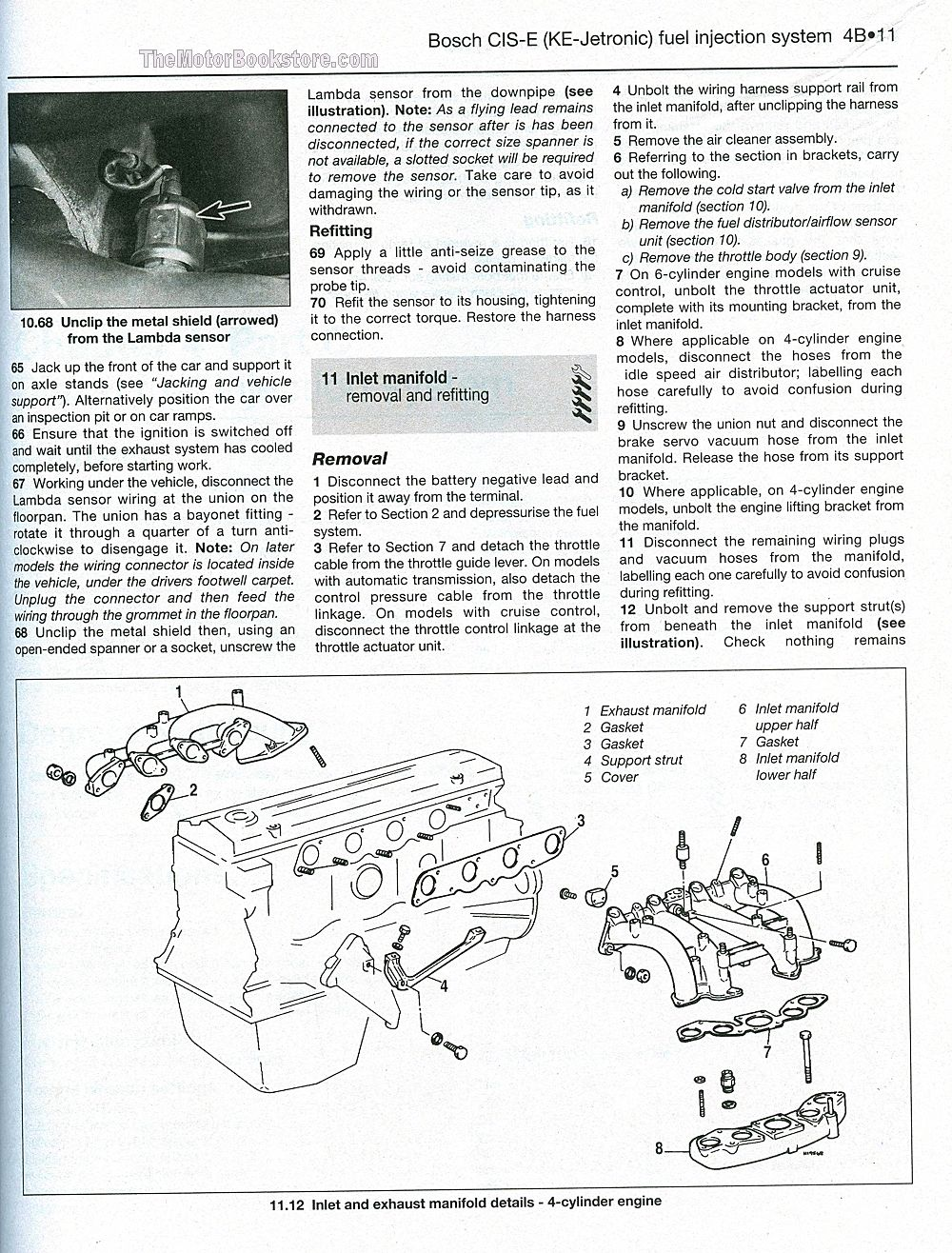 hight resolution of haynes 3450 mercedes benz 190 190e 190d repair manual 1983