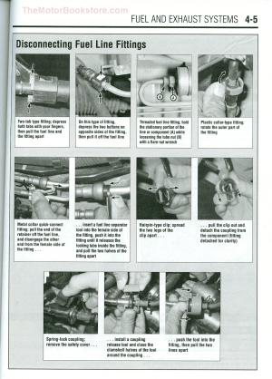 Nissan Versa Repair Manual 20072014, 16L, 18L  Chilton
