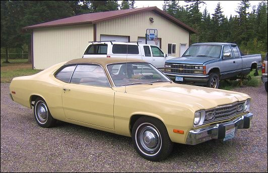 Plymouth Duster Wiring Diagram 1974 Plymouth Duster Wiring Diagram