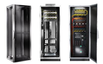 Hp Server Rack Cabinet Victoriajacksonshow