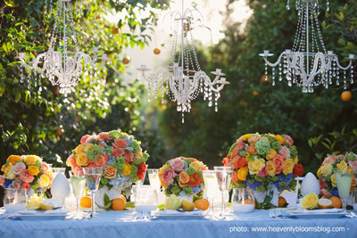 Hanging Candle Chandelier Outdoor Chandeliers Design – Candle Chandelier Outdoor