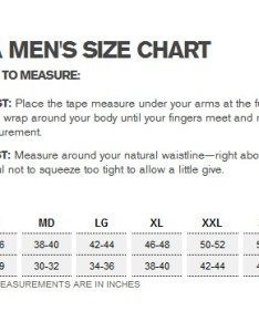 Under armour youth socks size chart also cheap buy online  eoff discounted rh medcoatlantic