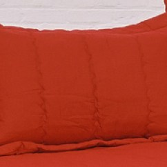 Loft Bed With Chair Futon Modern Directors Pillow Shams - Extra Long Beds, Mattresses, Sheets Tall Paul's Mall