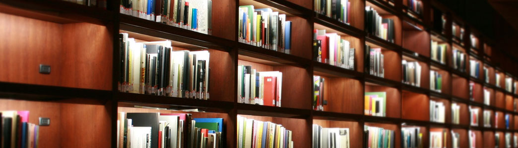 lighting a bookcase takethreelighting com