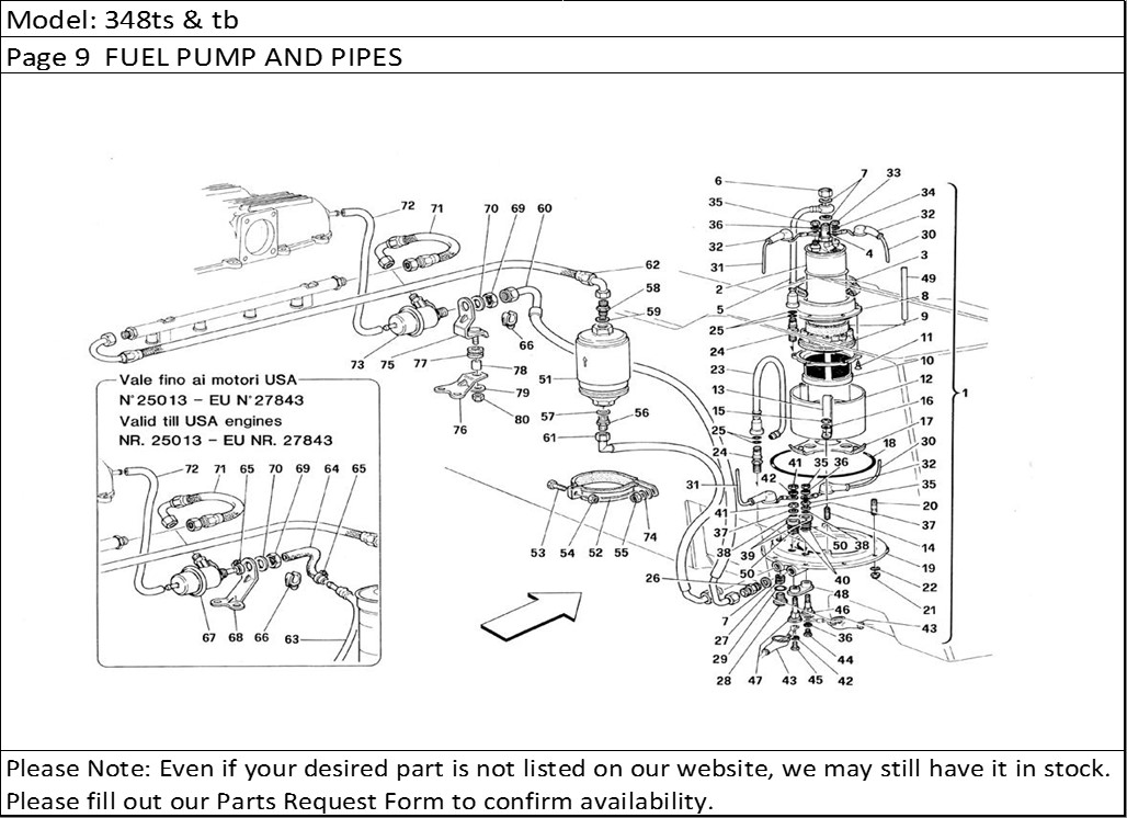 [DIAGRAM] Porsche 365 Engine Diagram FULL Version HD