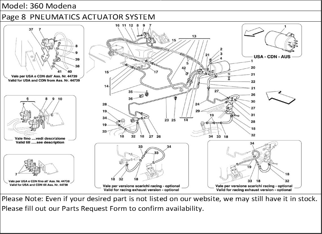 pierburg boost solenoid diagram