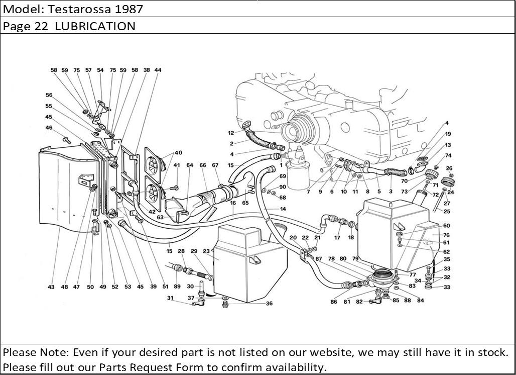 Buy Ferrari Part # 107576 OIL TEMPERATURE SENDING UNIT, DINO/MONDIAL/308 (OLD # 524544 & FIAT