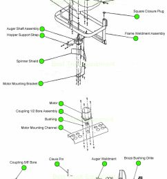 salt truck diagram wiring diagram salt truck diagram [ 626 x 1336 Pixel ]