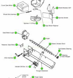 shpe1500 parts diagram [ 626 x 1848 Pixel ]