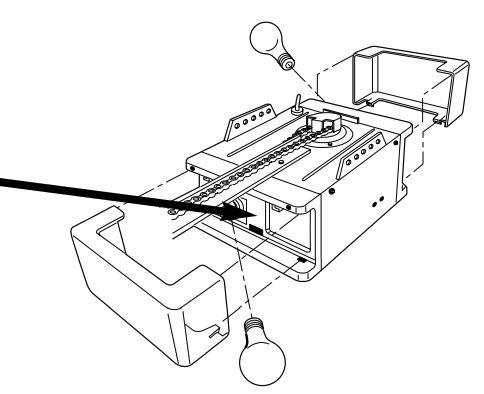 Chamberlain Garage Door Opener Manual, Chamberlain, Free