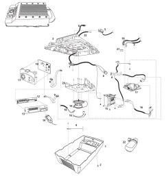marantec wiring diagram [ 1000 x 1000 Pixel ]