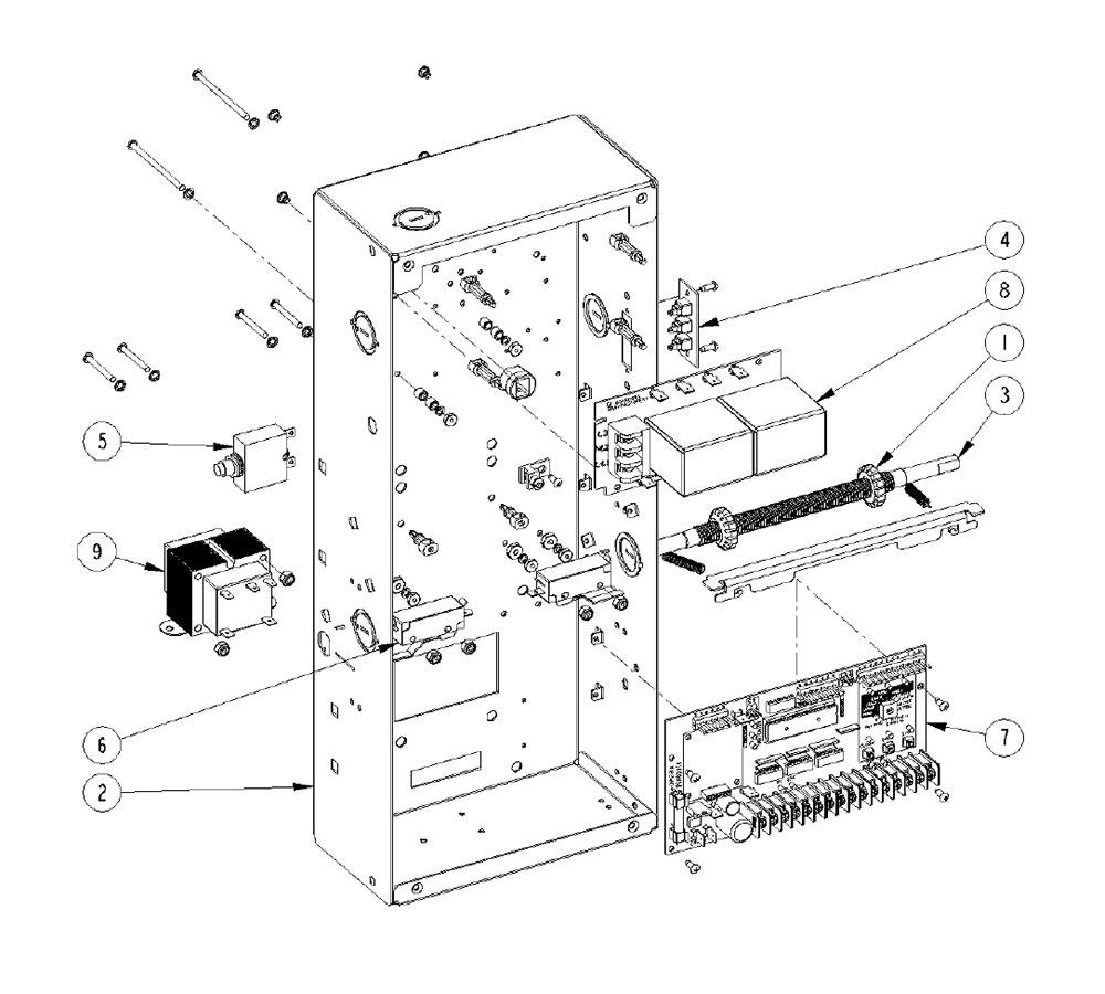 lincoln speakers wiring diagram