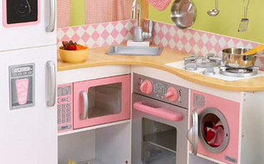 play kitchens for sale kitchen cabinet deals pretend free shipping