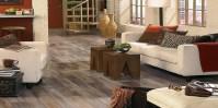 Mannington Inverness Hardwood Flooring