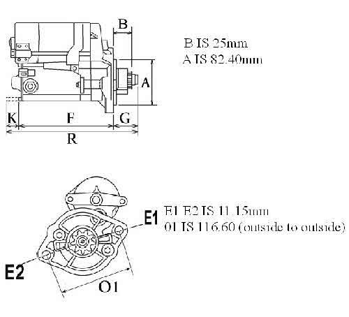 Kubota L235 Wiring Diagram : 26 Wiring Diagram Images