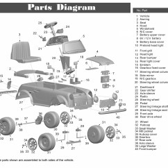 Bmw Mini Cooper Wiring Diagram 95 Toyota Camry Engine 2004 Radio 2010 Nissan 370z