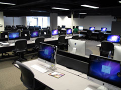 Computer Labs  Services  Marriott Library  The