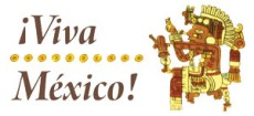 Viva Mexica Exhibition Thumbnail