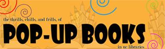 final_pop-up-banner-12x40