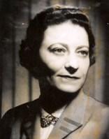Violet Diller