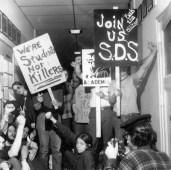 Hallway-protester-1_web