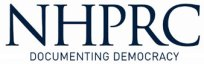 NHPRC Logo