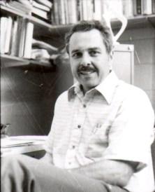 Carl Huether