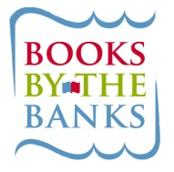 books by the banks logo