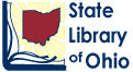 State Library of Ohio Icon
