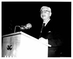 Dr. Albert B. Sabin