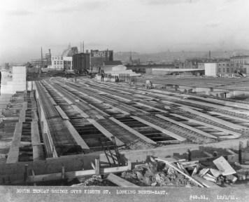 Construction, December 1931