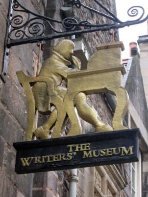writers-museum