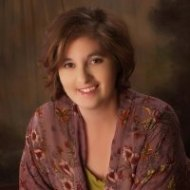 Amy Koshoffer Science Informationist