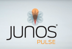 JunosPulseLogo