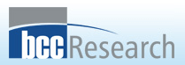 bccresearch