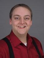 Nathan Tallman