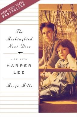 the_mockingbird_next_door_bestseller