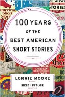 100 best short stories