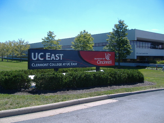 UC_Clermont_East