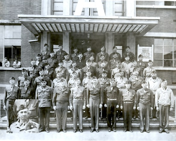25th General Hospital Doctors