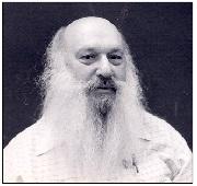 Hans Jaffé (1919-1989)