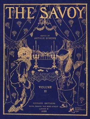 The Savoy