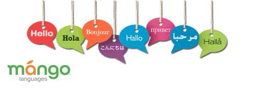 mango-languages-sticky