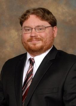 Geoffrey Pinski