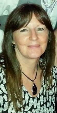 Kathi Miniard