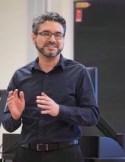 Mauricio Espinoza