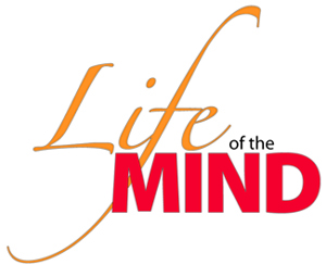 Life of the Mind Logo