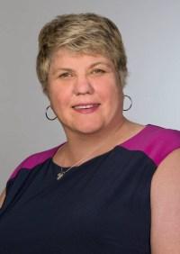 Patricia Flatley Brennan