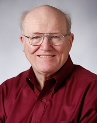 Michael Farrell